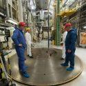 thorium-fuel-reactor-640x426