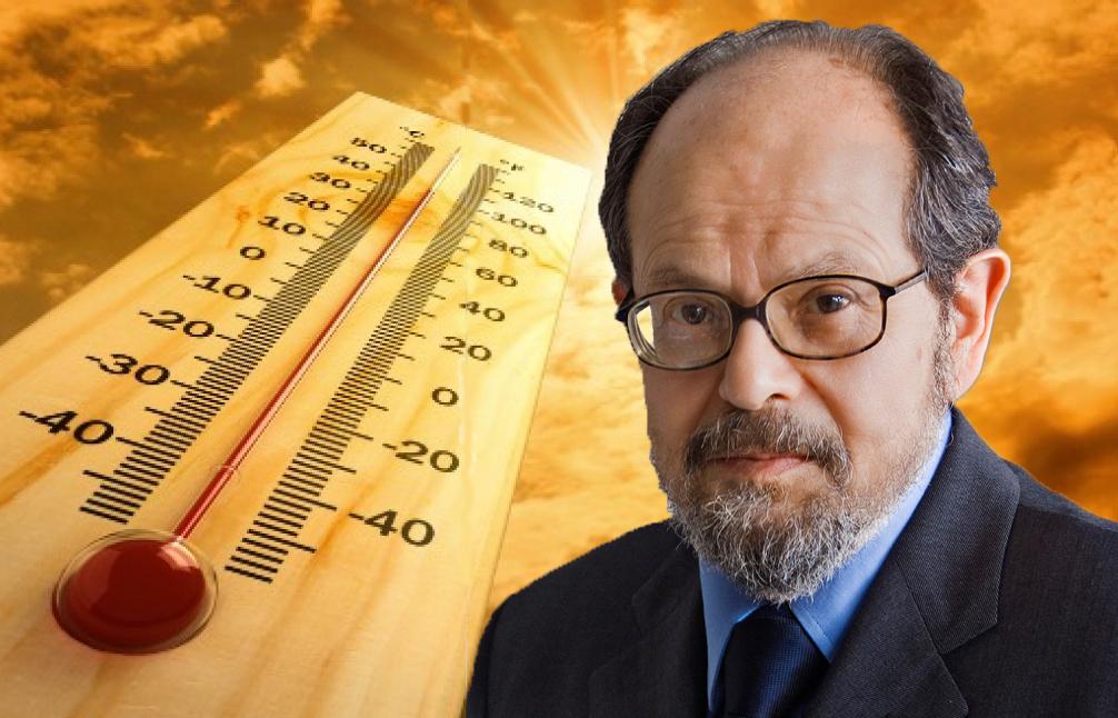 lindzen-achtergrond-thermometer