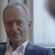 De duurste Pinokkio in de geschiedenis van het Neerlands staatsbestel met Tukker Tongval