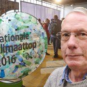 jeroen-achtergrond-nationale-klimaattop-2016