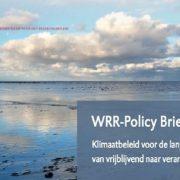 wrr-klimaatbeleid-lange-termijn-e1476350545408