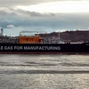 ineos-shale-gas-boot