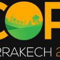 cop22-marrakech