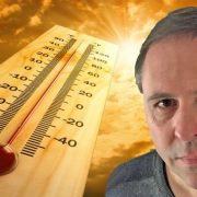 jan-jacobs-achtergrond-thermometer