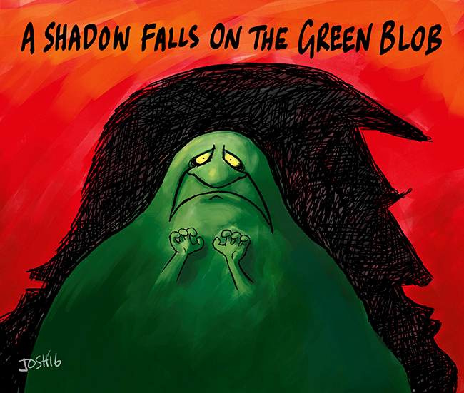 josh-green-blob-shadow-trump