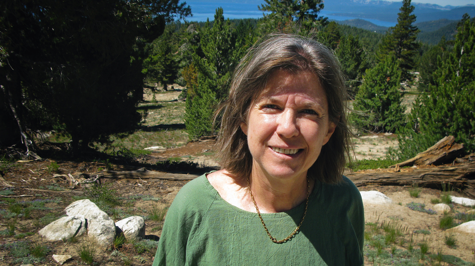 Climate scientistJudith Curry believes that if climate scientists more readily would acknowledge the inherent uncertainties of the issue, skeptics would more likely accept the established central tenets of global warming