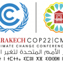 marrakechcop22cover-fb
