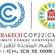 marrakechcop22cover-fb
