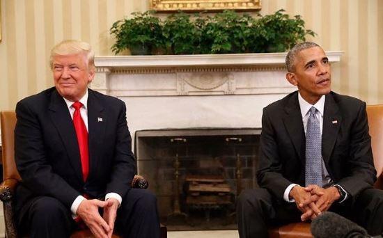 trump-obama-knipsel
