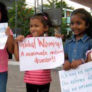global-warming-scare-climatekids