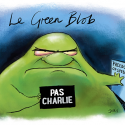 green-blob2