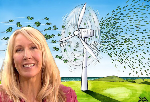 liesbeth-achtergrond-throwing_money_at_wind_powerkopie