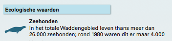 Rapport Algemene Rekenkamer 28 november 2013: het startschot voor Opdrachtgeverscollectief Beheer Waddenzee. aangeboden aan Tweede Kamer als opmaat 'Beheeropgave' voor Waddenzee komende 10 jaar
