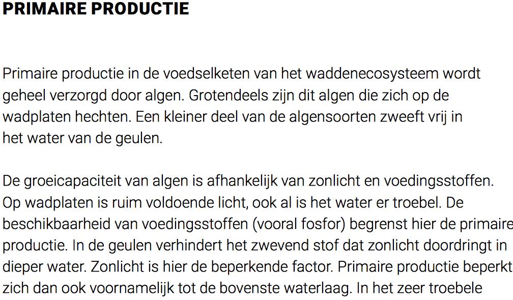 RIjkswaterstaat en Katja Phillipart zien het licht: meer onderzoek!
