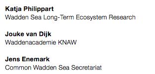 Katja heeft baantjes nodig. Ed Nijpels zit hier in de Raad van Toezicht, dus met de wetenschappelijke integriteit zit het wel snor :-)