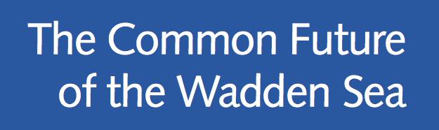 WNF legt ook al decennia en claim op de Waddenzee voor haar olie- en gasvrinden