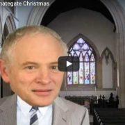 climategate-christmas-knipsel