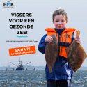 Ecologisch en economisch zinloos, tegen vandaag nog en steun ONZE vissers tegen de groene/Nijpelitaanse Maffia (VVD)