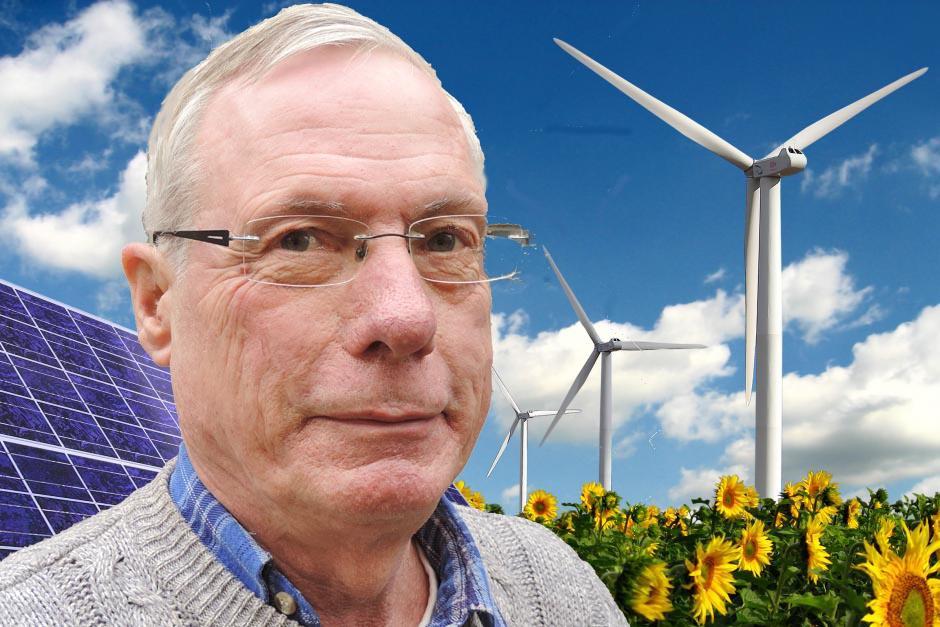 jeroen-achtergrond-hernieuwbare-energie