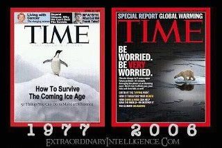 time-covers-1977-2006