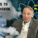 william Happer 3 maxresdefault
