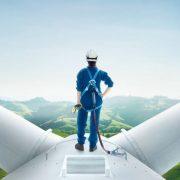 Brochure Energiewende Duitsland Knipsel