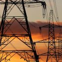File photo dated 24/11/10 of electricity pylons, as National Grid has unveiled plans to remove electricity pylons from the Lake District as part of a £2.8 billion power connection project. PRESS ASSOCIATION Photo. Issue date: Monday October 24, 2016. See PA story ENVIRONMENT Pylons. Photo credit should read: Andrew Milligan/PA Wire