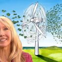 Liesbeth achtergrond Throwing_money_at_wind_powerkopie