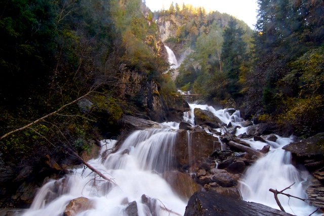 RZ14waterval