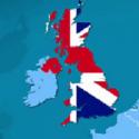 Brexit sq