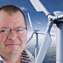 Vaste gast bij Climategate EN VVD