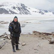 Jeroen Hetzler Spitsbergen 01