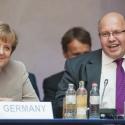 Merkel Altmeier