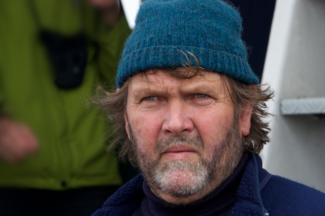 Jan Rotgans, WR33