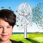 Sjaron Dijksma achtergrond Throwing_money_at_wind_powerkopie