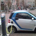 Electric_car_charging_Amsterdam-800x575_0