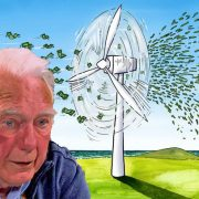 Fred Udo achtergrond Throwing_money_at_wind_power