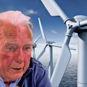 Fred Udo achtergrond Wind-Energy