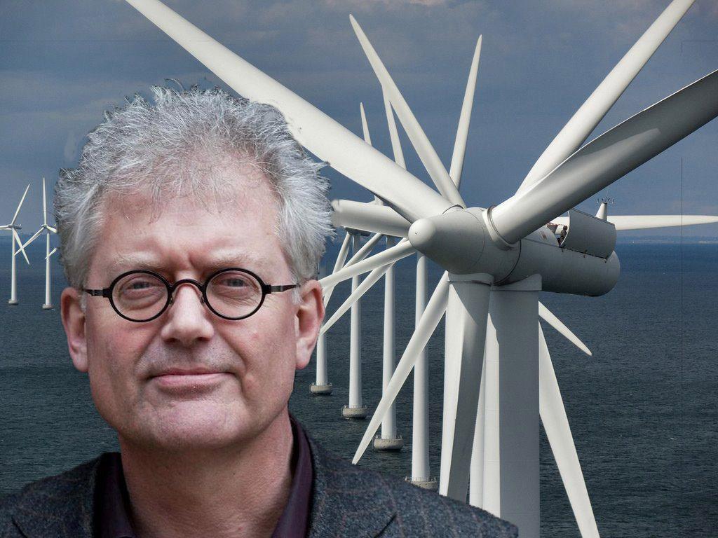 Martin Sommer 2 achtergrond wind_farm_by_NSLC