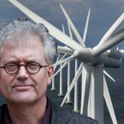 Martin Sommer achtergrond wind_farm_by_NSLC