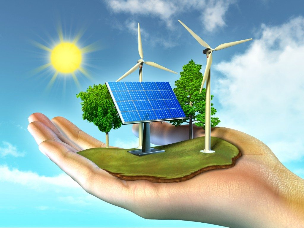 Renewable-Energy1