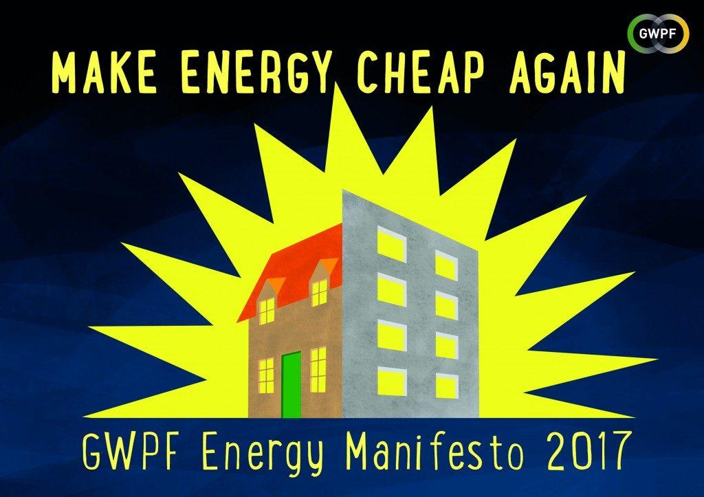 GWPF_Manifesto_Cover-1024x723