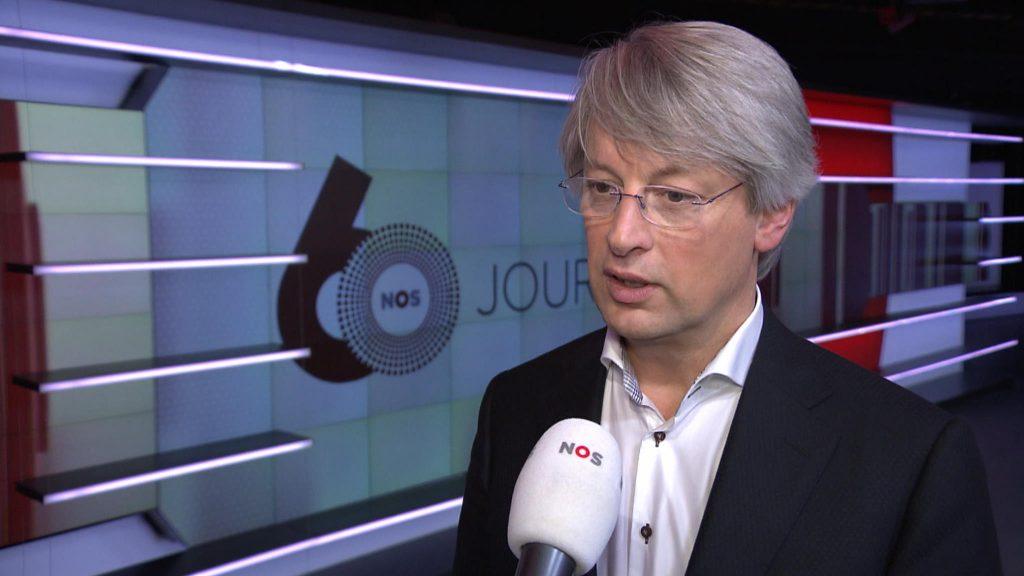 Marcel Gelauff