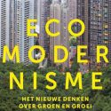 ecomodernisme-boek-cover-crop sq