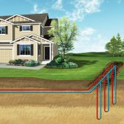 geothermal-energy-system