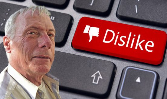 Jeroen achtergrond dislike-button-featured-660x330