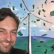 Rob Lemeire achtergrond wind-turbine-money