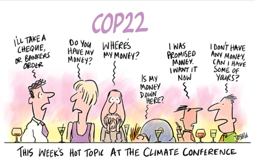 dav25cop22money