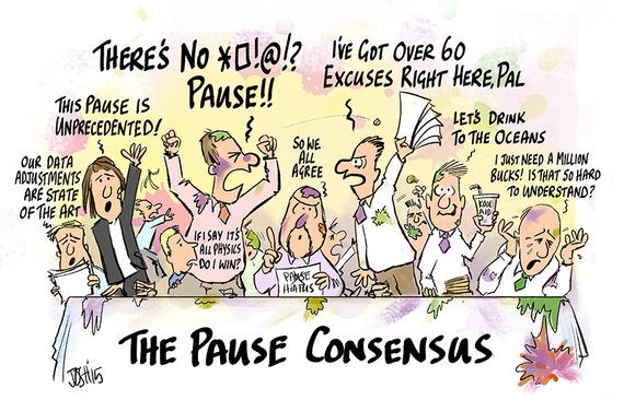 dav27hiatus-consensus