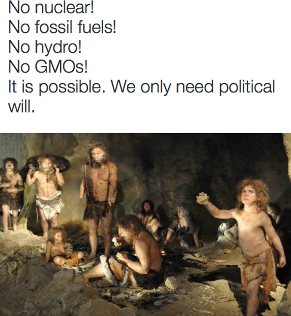 dav48politicalwill
